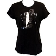 Fret Girls Inside Out s/s Tee