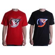 Splitter S/S T-Shirt