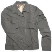 Blackfoot Jacket