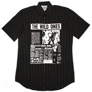 Wild Ones S/S Shirt