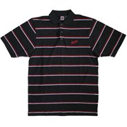 Visalia S/S Polo Shirt