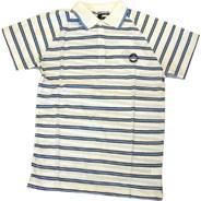 Ricky Bono S/S Polo Shirt