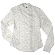 Sleeping Beauty L/S Shirt
