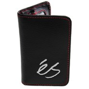 Espod Ipod Nano Case
