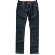 Captain Jeans