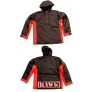 Blackwing Jacket