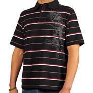 Caddy S/S Polo Shirt