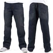 Riff Dark Vintage Jeans