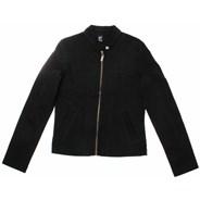 Malibu Jacket
