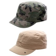 Glamo SGT Hat