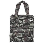 Glamo Book Bag