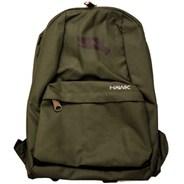 Peps Backpack