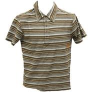 Kajana S/S Polo Shirt