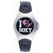 I Love Roxy Black Watch W153BR-ABLK