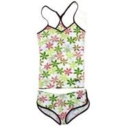 Island Charm Underwear Set
