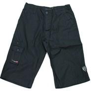 Sikovit Walk Shorts