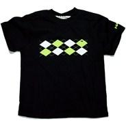 Caro Youth S/S T-Shirt