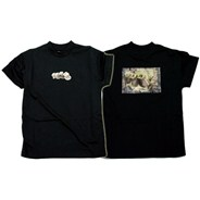 Dice Core Youth S/S T-Shirt