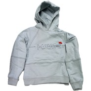 Basic Trip Sweat Youth Pullover Hoody