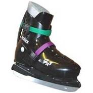 GR1 Ice Skate