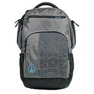 Built Backpack - Black