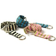 Pinner Girls Lanyard
