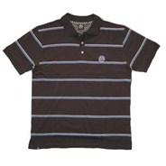 Santa Pod S/S Polo Shirt