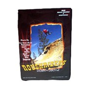 Down And Dirty 2 - Rough Riders DVD