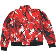 Beta Shell She Camo II Jacket