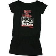For Ransom Rock Dress