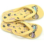 Mr Monster Girls Creedler Sandals
