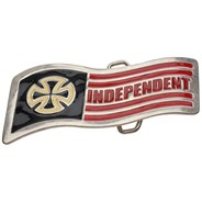 Quality Crafted Belt Buckle