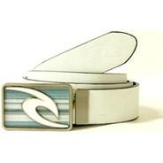 Stripy Icon Revo Belt