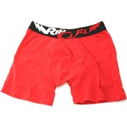Clay Boxers