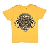 Saber Saber S/S T-Shirt