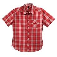 Roscoe S/S Shirt
