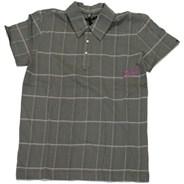 Ballina S/S Polo Shirt