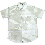 Lubricate S/S Shirt