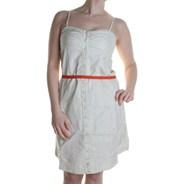 3rd Street Dress