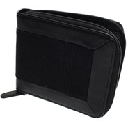 Coach Class Zip Wallet