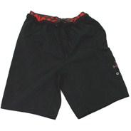 Bowl Jam Shorts