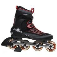 Exo Alu 08 Mens Fitness Inline Skate