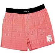 Origami Boxer Shorts