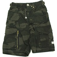 Dispatcher Cargo Shorts