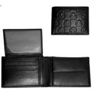Nouveaux Dinero Wallet