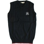 Chester Knit Tank Top