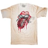 Tongue Tied S/S T-Shirt
