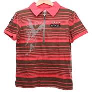 Maribelle S/S Polo Shirt