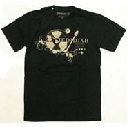 Vinyl S/S T-Shirt