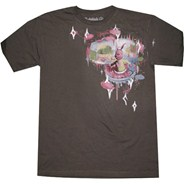 Bunny S/S T-Shirt